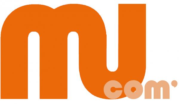 MUcom