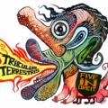Tribulus Terrestris - Five in Orbit 2016