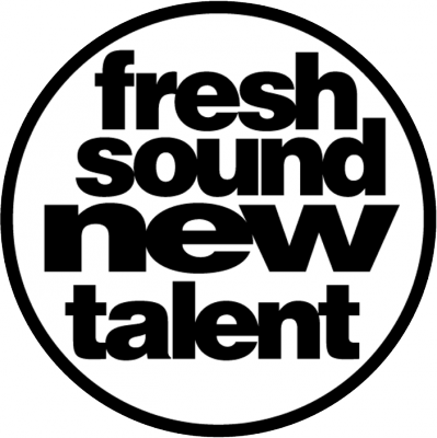 Fresh Sound New Talent